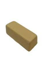 Fábrica de massa de polir